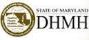 logo-DHMH