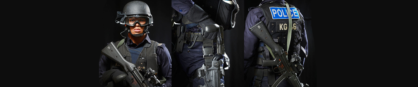 banner-tactical-gear